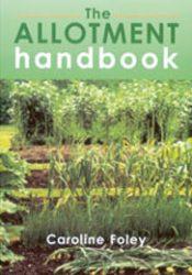 book-covers-allotment-handbook