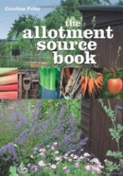 book-covers-allotment-source-book