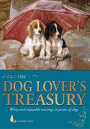 book-covers-dog-lovers-treasury