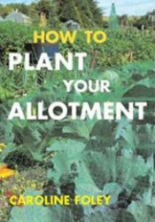 book-covers-how-to-plant-your-allotment