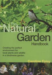 book-covers-natural-garden-handbook
