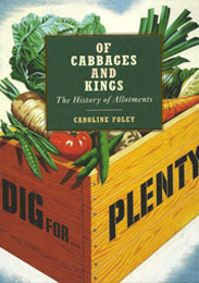 book-covers-of-cabbages