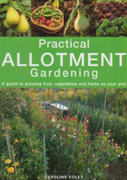 book-covers-practical-allotment-gardening