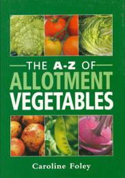 book-covers-the-a-z-of-allotment-vegetables